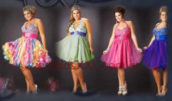 vestidos de novia vestidos de fiesta alta costura boutique sagar ...
